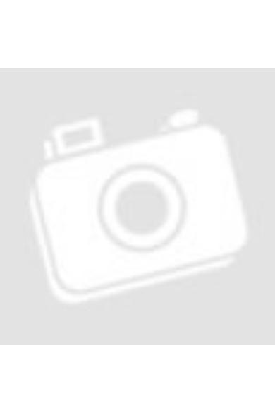 MENDULA Kesudiókrém vaníliával